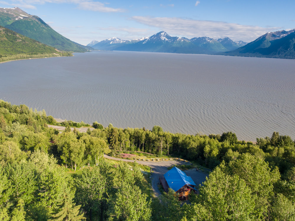 turnagain-view-b-and-b-alaska-org2