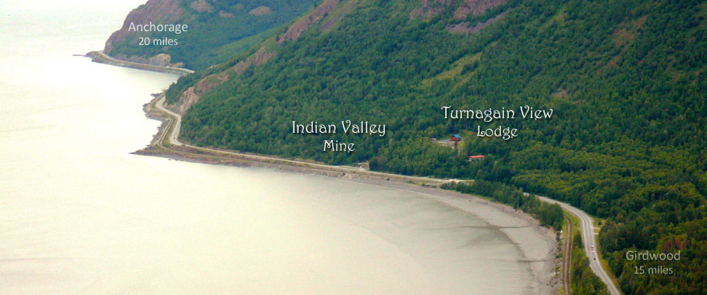 Turnagain-View-Lodge-located-between-Anchorage-Alaska-and-Girdwood-Alaska-lodge